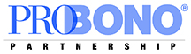 probonopartnership Logo