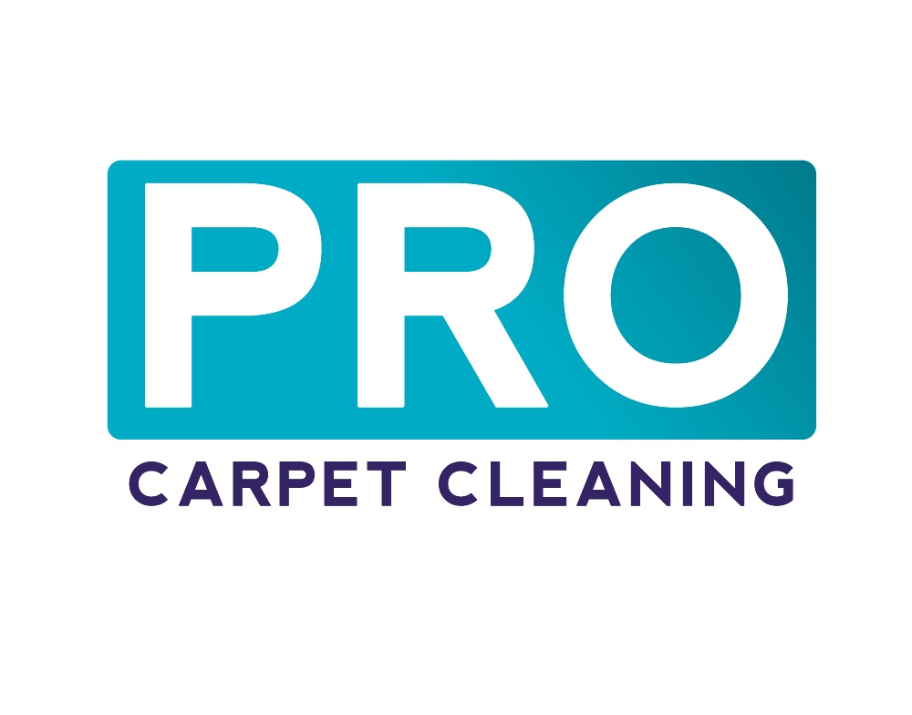 procarpetcleaners Logo