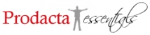 Prodacta Essentials Logo