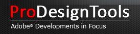 ProDesignTools.com Logo