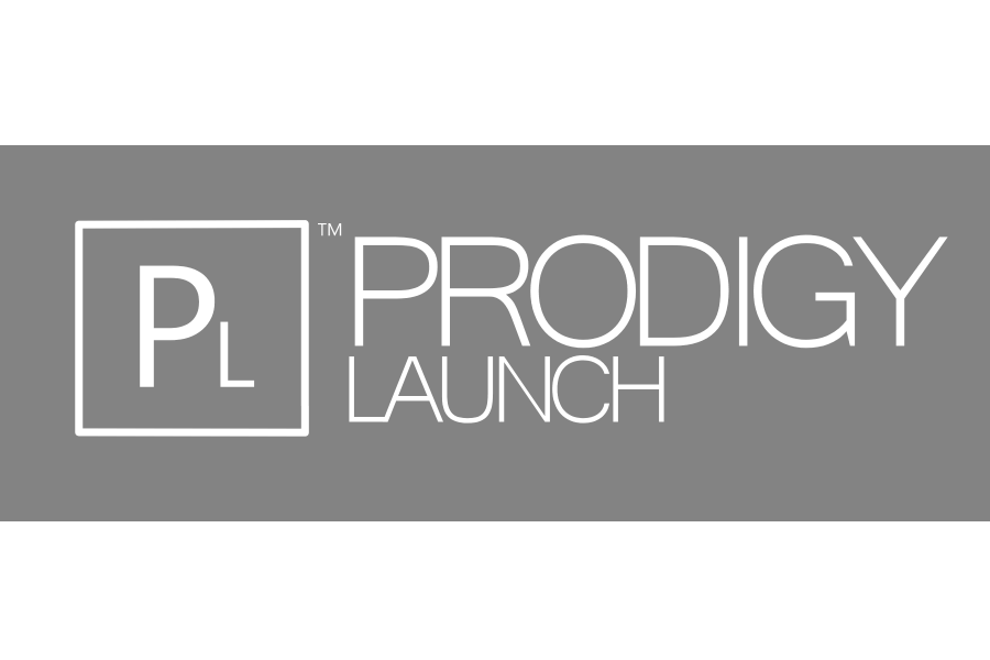 Prodigy Launch Logo