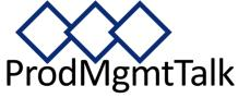 Global Product Management Talk Logo