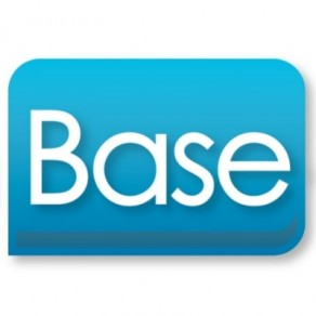 ProductionBase Logo