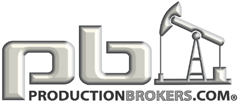 productionbrokers Logo