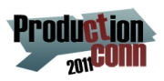 productionconn Logo
