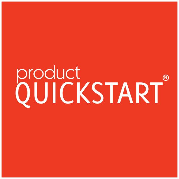 productquickstart Logo