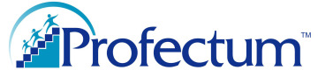 profectum Logo