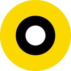 Profero Ltd Logo
