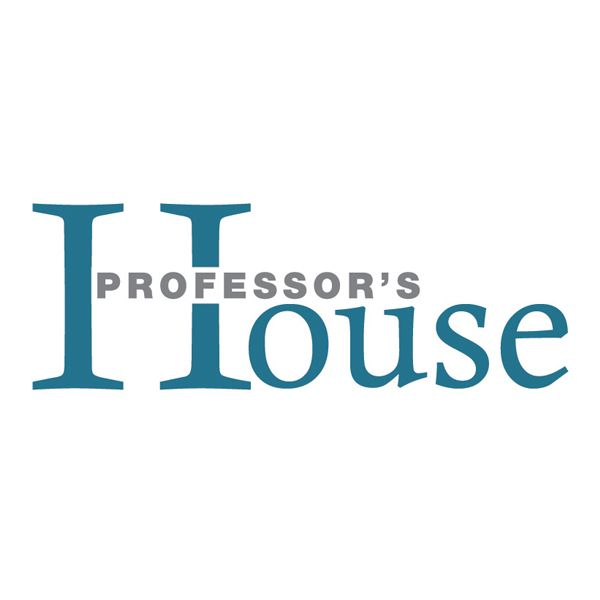 Professor's House Logo
