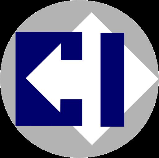 Controlled Interfaces LLC Logo