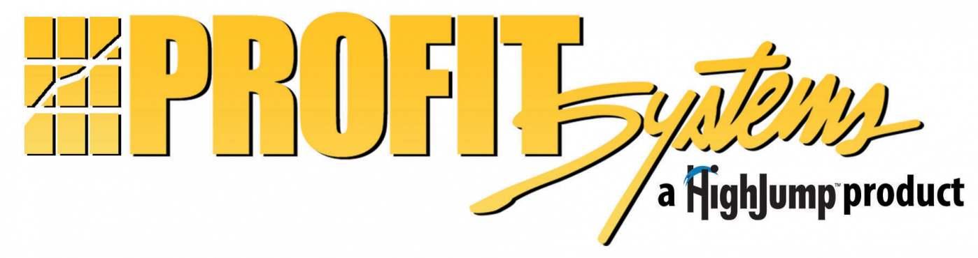 PROFITsystems Logo