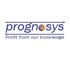 Prognosys Direct Logo