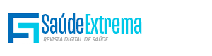 ProgramacionExtrema Logo