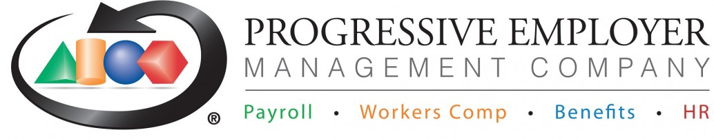 Progressive Employer Management Company - PEMCO Logo
