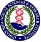 Indian Biological Sciences and Research Institute Logo