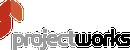 projectworks, llc Logo