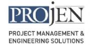 projenplc Logo
