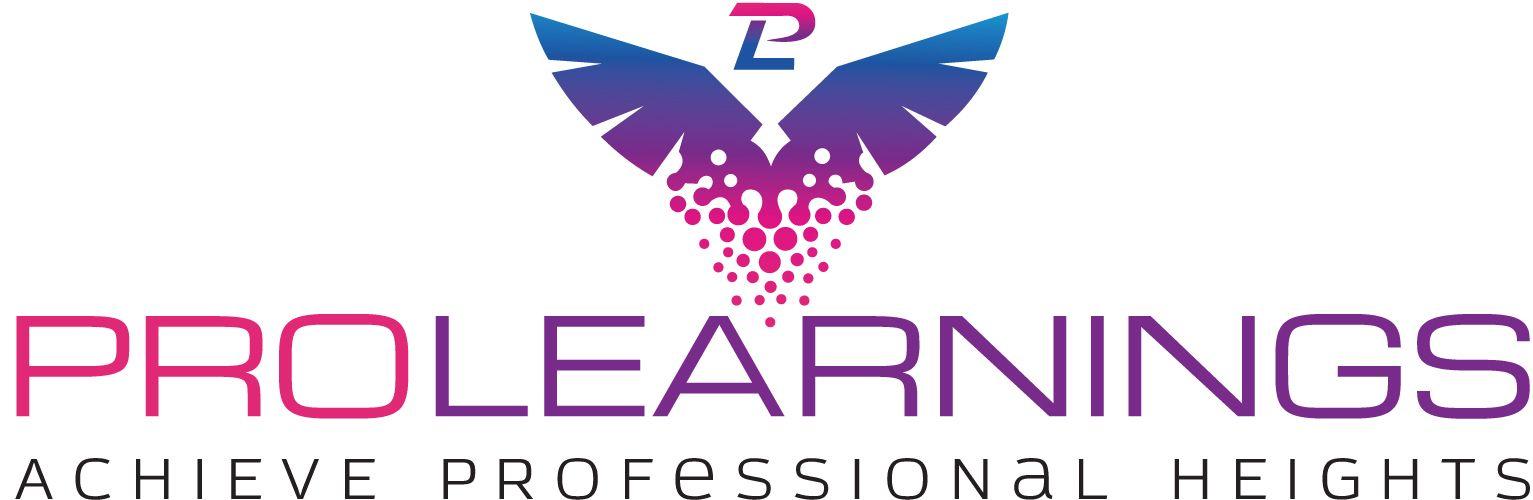 ProLearnings Logo