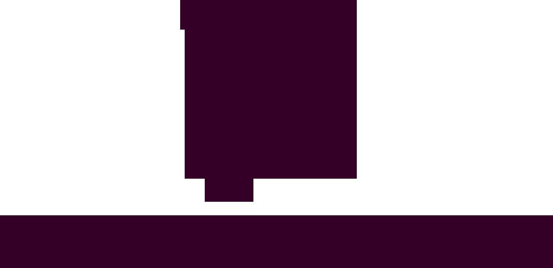 proletariat Logo