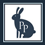 Prolific Press Inc. Logo