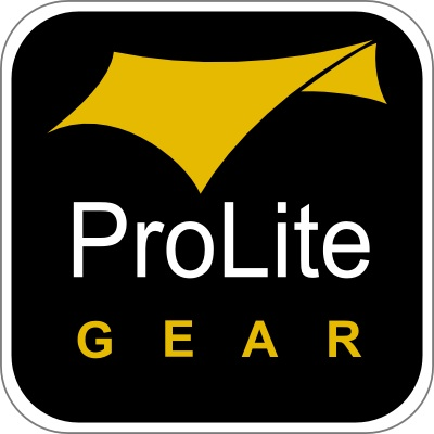 ProLite Mountain Sports, LLC Logo