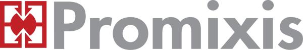 Promixis, LLC Logo