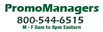 promomanag Logo