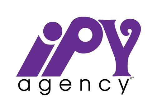 IPY Agency LLC Logo