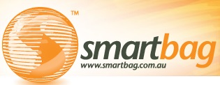 Promotional Shopping Bags Logo
