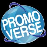 promoverse Logo