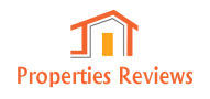 Properties Reviews Logo