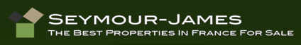 property-france Logo