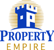 Property Empire Logo