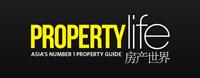 propertylife Logo