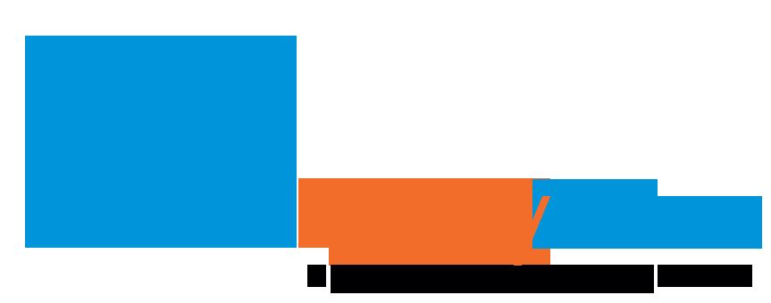 RealtyAcres Real Estate Pvt. Ltd Logo