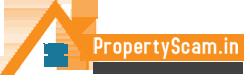 Property scam Logo