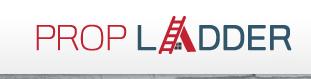 PropLadder Logo