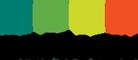 ProPRcopy LLC Logo