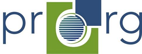 Prorg, LLC Logo