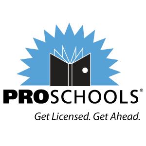 ProSchools Logo