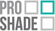 proshade Logo