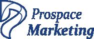 Prospacemarketing Logo
