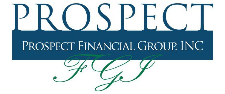 Prospect Financial Group, Inc. Logo