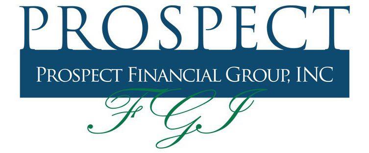 prospectfgi Logo