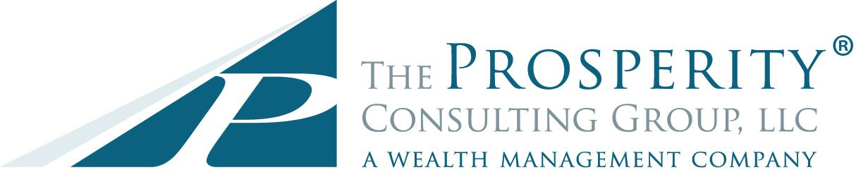 The Prosperity Consulting Group Logo