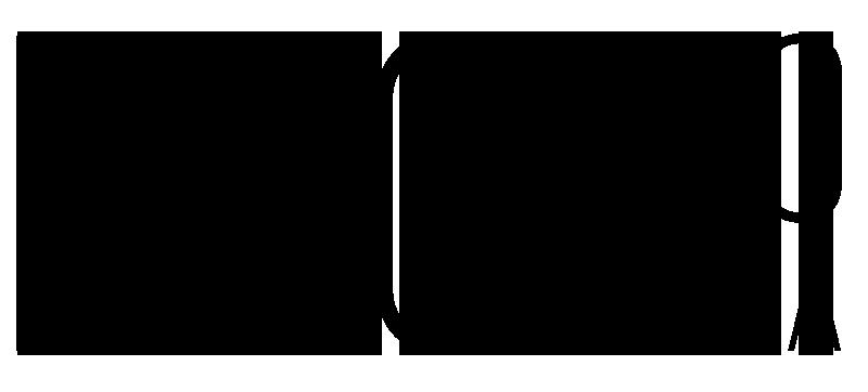 prostokava Logo