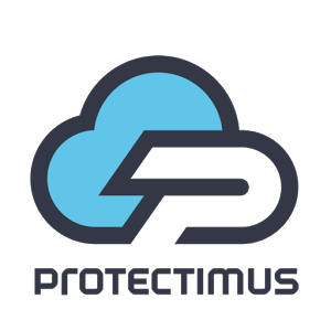 Protectimus Limited Logo