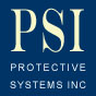 Protective Systems, Inc. Logo