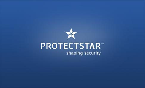 ProtectStar Inc. Logo
