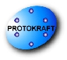 Protokraft, LLC Logo